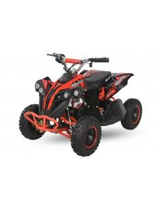 Buggy de 50 cc