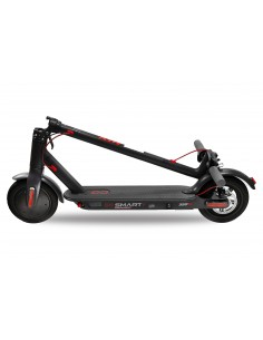 Eco buggy 750W