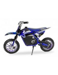 Roady FX150