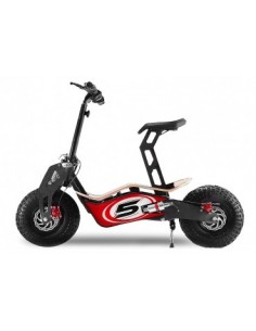 300cc RS14