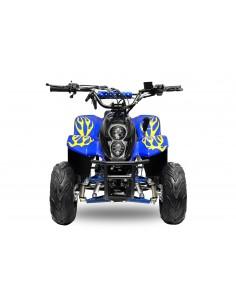 Hunter 300-S2