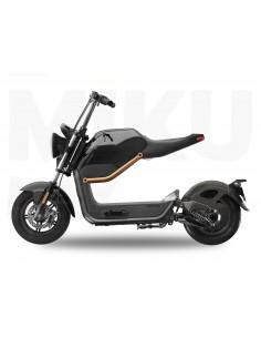 350cc EEC Prime Trike ST14...